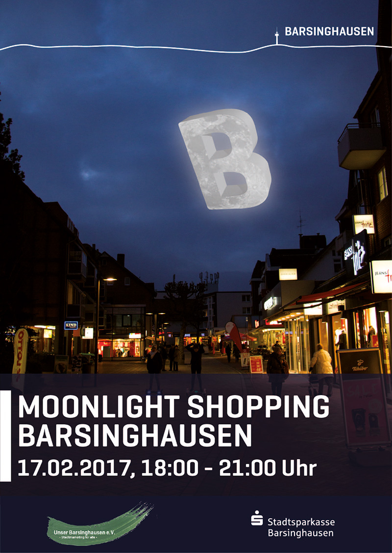 Plakat_Moonlight_Shopping_Basche
